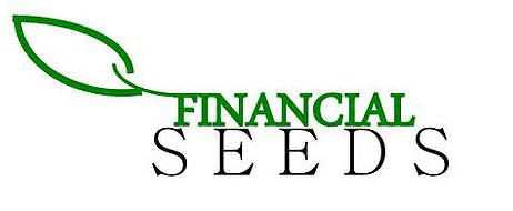 Financial Seeds