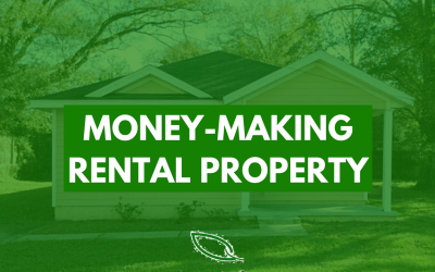How to analyze money-making rental property using Zillow + Hotpads